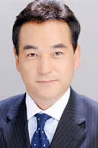 Tosaki Takahiro