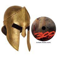 300 helmet