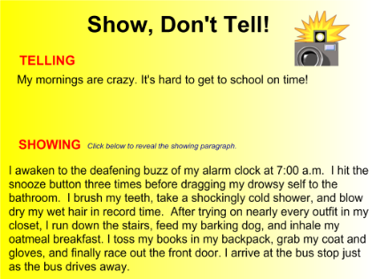 File:Show don't tell.png
