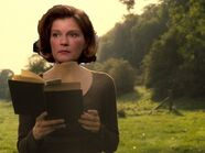 Janeway - p p