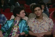 S2 E1 - The Prom -33 slater screech