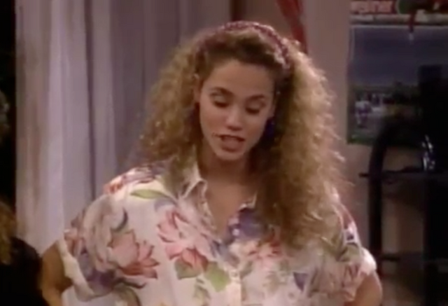 File:S1 -Ep 4 -22 jessie.png
