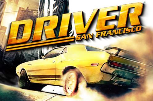 Сохранения для игры driver