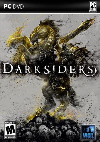 File:Darksiders boxart savegamelocation.jpg