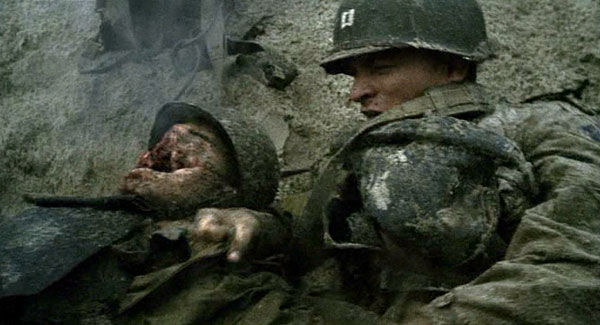 image dfyhykjmujkgfjkjpg saving private ryan wiki