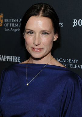 BAFTA Los Angeles Awards