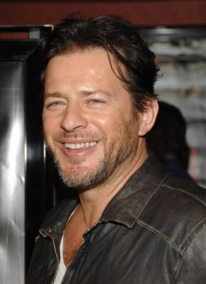 costas mandylor height weight