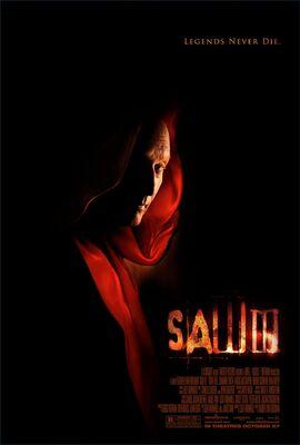 Saw3 cape10