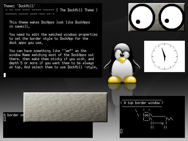File:DockMill.jpg