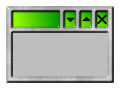 File:GreenMachine border.png