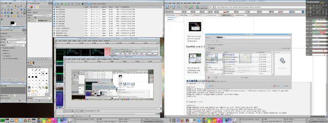 File:Prepared transparency screenshot.jpg