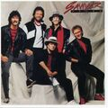 Sawyer Brown album.jpg