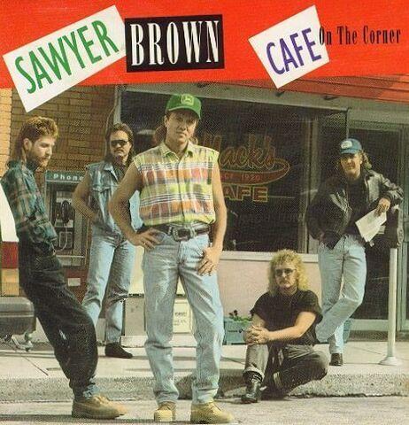 File:Cafe on the Corner.jpg