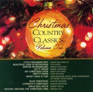 File:Christmas Country Classics 1.jpg