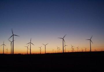 Windpark1