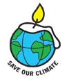 Climatesymbol10k