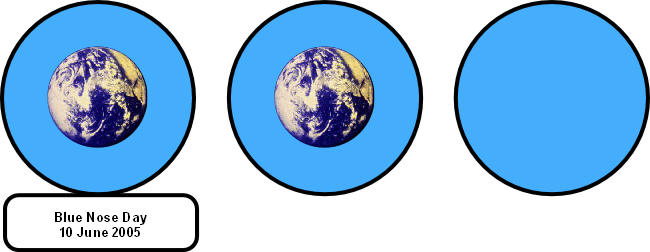 BlueNoseDay1(png)