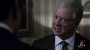 Scandal 6x03 Frankie Tells Cyrus He Will Put Him in Jail Season 6 Episode 3