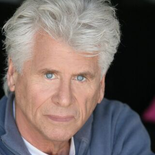 <b>Barry Bostwick</b><br />211 - <i><a href=