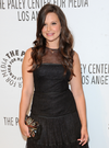 Katie-Lowes-02