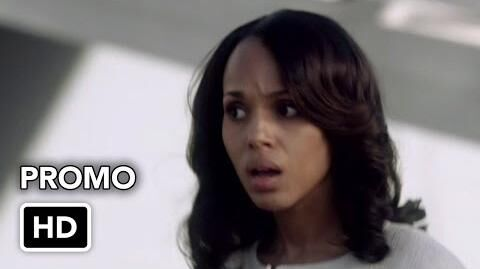 """Scandal 4x21 Promo """"A Few Good Women"""" (HD)"""