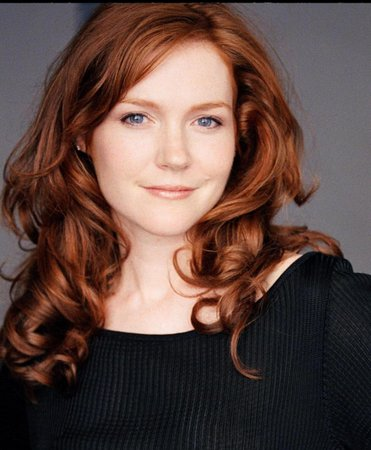 File:Darby Stanchfield 01.jpg
