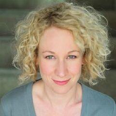 <b>Molly Baker</b><br />220 - <i><a href=
