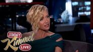 Portia de Rossi Lobbied for Her Role on Scandal