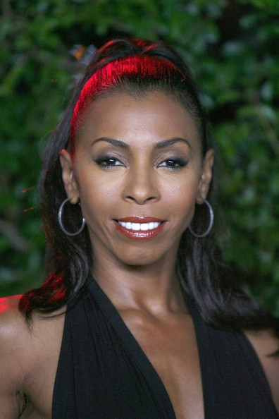 khandi alexander imdbkhandi alexander facebook, khandi alexander, khandi alexander imdb, khandi alexander instagram, khandi alexander husband, khandi alexander net worth, khandi alexander feet, khandi alexander plastic surgery, khandi alexander hot, khandi alexander sister, khandi alexander twin sister, khandi alexander measurements, khandi alexander cb4