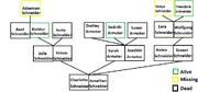 Schneider familytree v4