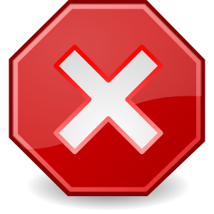 Datei:Process-stop.png