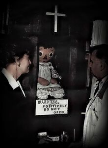 Annabelle Museum.jpg