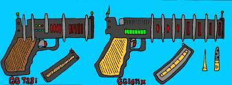 File:GG Hybrid Pistols.jpg