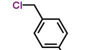 4-Nitrobenzyl chloride