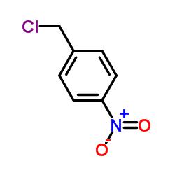 4nitrobenzylchloride