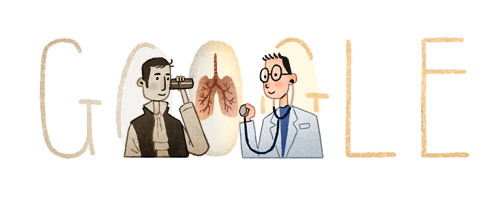 File:Rene-laennecs-235th-birthday-Google Doodle.jpg