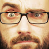 VSAUCE SPACE