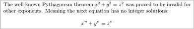 File:Example mathlatex.png