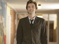 The-Tenth-Doctor-the-tenth-doctor-1049427 1024 768