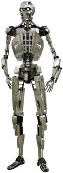 Droid zzz