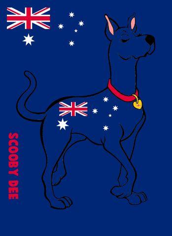 File:Australia Scooby Dee.jpg