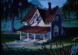 File:Swampsmuch Inn.png