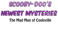 EP6 The Mad Man of Coolsville