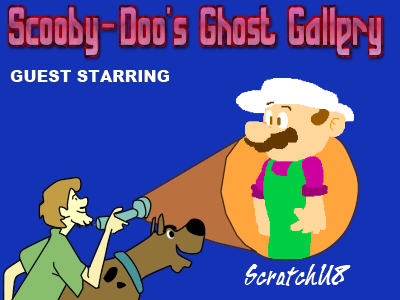 File:Scooby-Doo meets ScratchU8.png