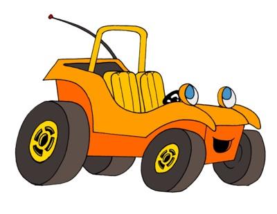 Image Result For Vektor Mobil