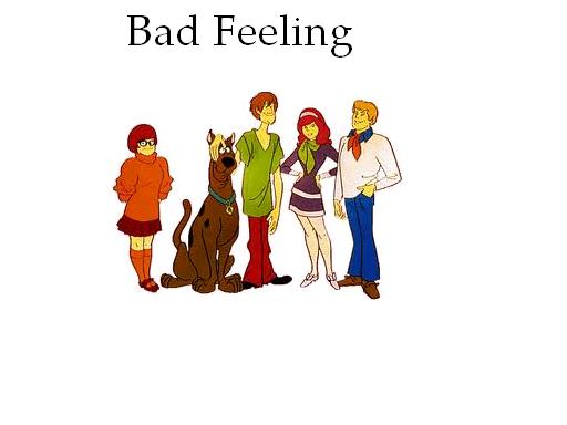 File:Bad Feeling.png
