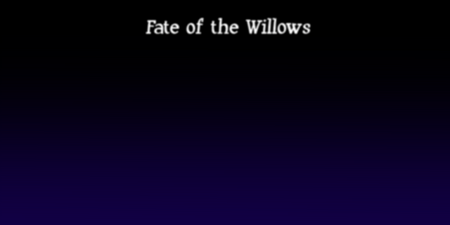 File:Fate of the Willows.png