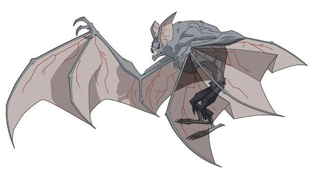 File:Man-Bat.jpg