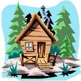 Montauk cabin