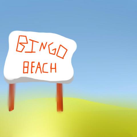 File:Bingo beach.png